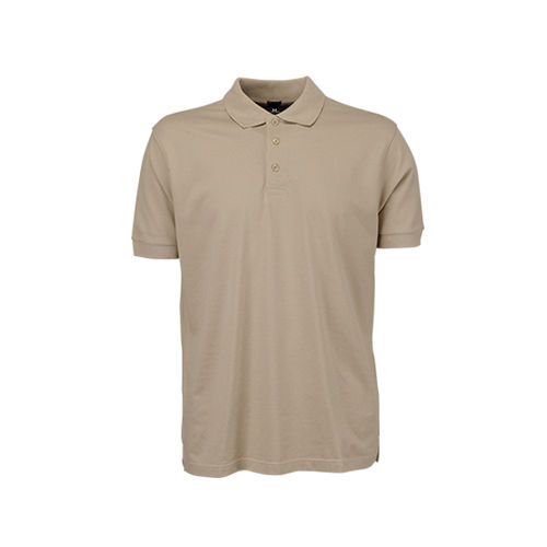 Luxury Stretch Polo [XXL] (Art.-Nr. CA084886)
