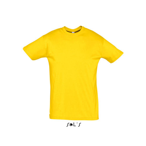 Regent T-Shirt 150 [XS] (gold) (Art.-Nr. CA085054)