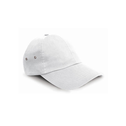 Plush Cap [Regular] (white) (Art.-Nr. CA089267)