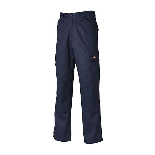 Everyday Workwear Bundhose [58] (navy) (Art.-Nr. CA090774)