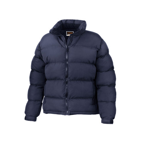Womens Holkham Jacket [L (14/40)] (navy) (Art.-Nr. CA092323)