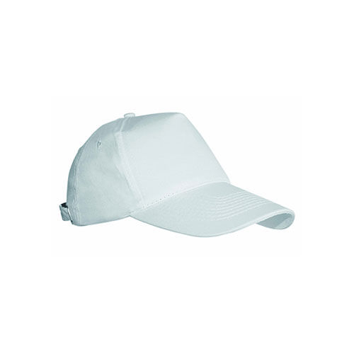 Original Cap [One Size] (white) (Art.-Nr. CA093860)