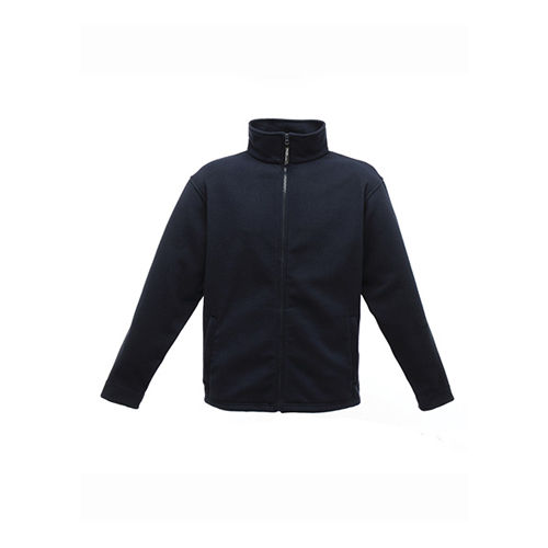 Thor 350 Fleece Jacket [S] (Navy) (Art.-Nr. CA096985)