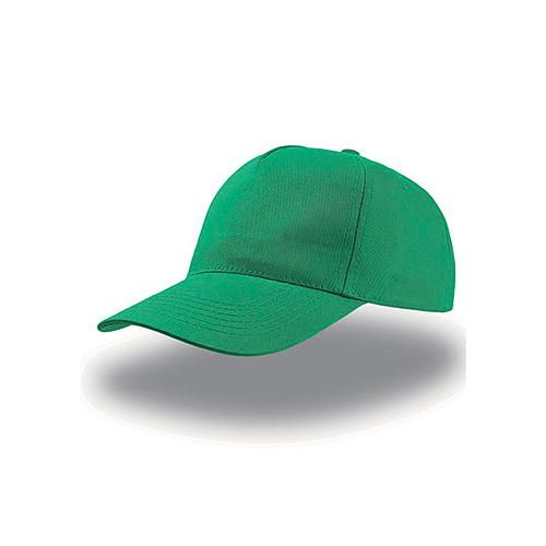 Start Five Cap [One Size] (light green) (Art.-Nr. CA098115)