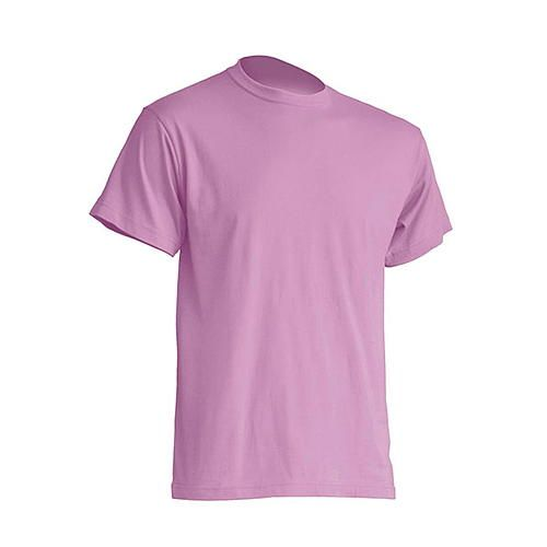 Regular Premium T-Shirt [XXL] (Lavender) (Art.-Nr. CA104405)