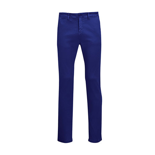 Men`s Pants Jules [38] (ultramarine) (Art.-Nr. CA105297)