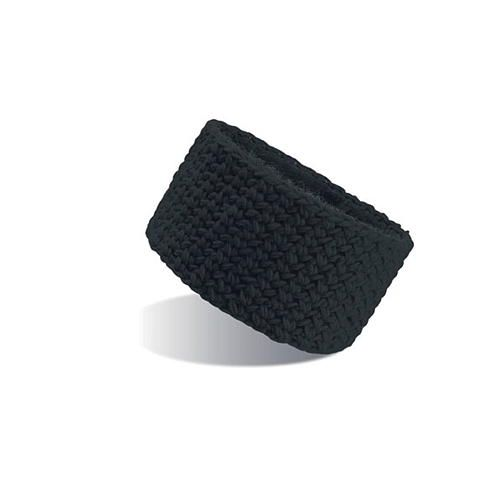Everest Band [One Size] (black) (Art.-Nr. CA105418)