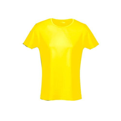 Girlie Cool T [L] (Sun yellow) (Art.-Nr. CA105788)