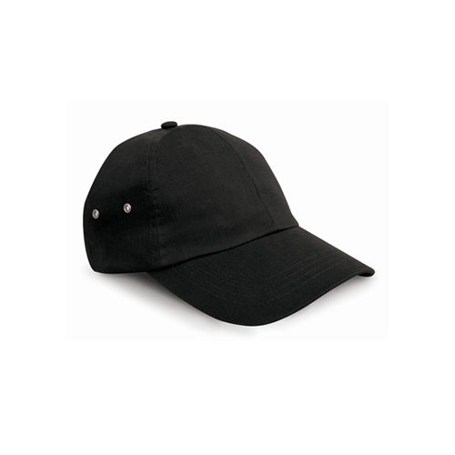 Plush Cap [Regular] (black) (Art.-Nr. CA106187)
