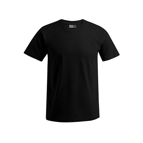 Men´s Premium-T [L] (black) (Art.-Nr. CA106574)