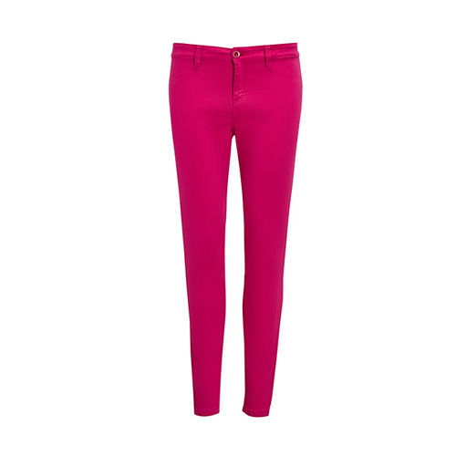 Women`s 7/8 Pants Jules [36] (Sunset pink) (Art.-Nr. CA107724)