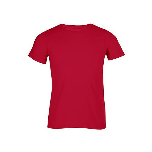Men´s Fashion Organic-T [XS] (Cherry Berry) (Art.-Nr. CA108263)