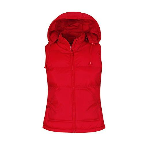 Bodywarmer Zen+ / Women [XL] (Art.-Nr. CA111685)