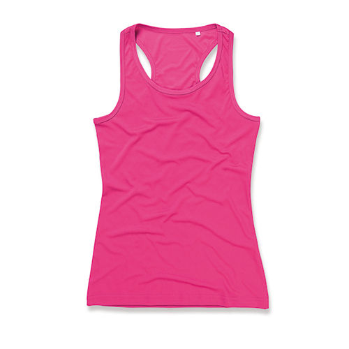Active Sports Top for women [XL] (Sweet pink) (Art.-Nr. CA122579)