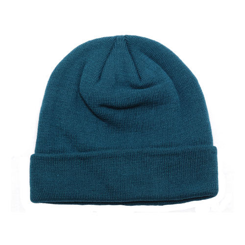 Thinsulate Hat [One Size] (navy) (Art.-Nr. CA123644)