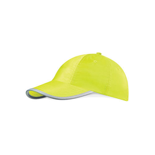 Enhanced-Viz Cap [One Size] (fluorescent yellow) (Art.-Nr. CA133448)