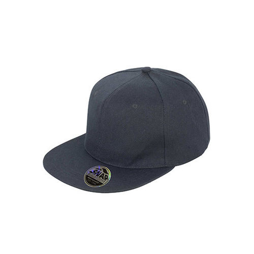 Bronx Cap [One Size] (black) (Art.-Nr. CA133535)