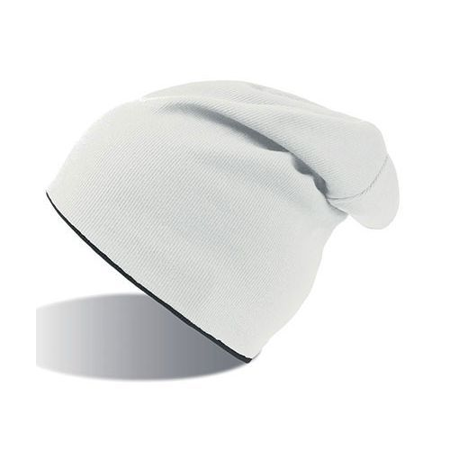 Extreme Hat [One Size] (white) (Art.-Nr. CA134217)