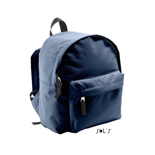 Kids Rucksack Rider [12 x 25 x 30 cm] (french navy) (Art.-Nr. CA134504)