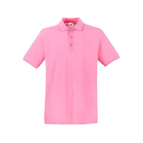 Premium Polo [S] (light pink) (Art.-Nr. CA134630)