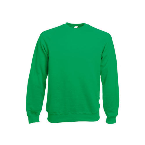 Classic Raglan Sweat [XL] (Kelly green) (Art.-Nr. CA135392)