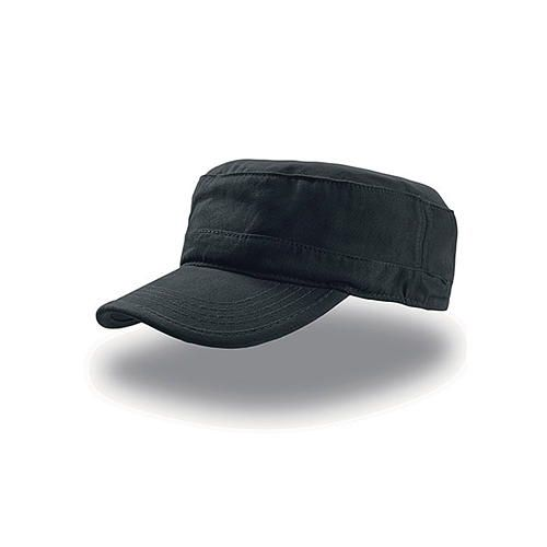 Tank Cap [One Size] (black) (Art.-Nr. CA139022)