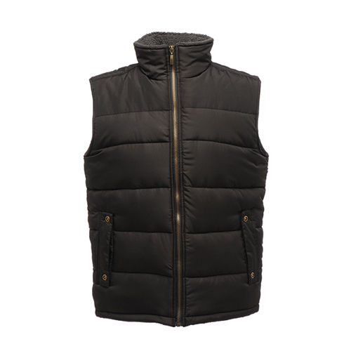 Altoona Bodywarmer [XL] (Black) (Art.-Nr. CA139464)