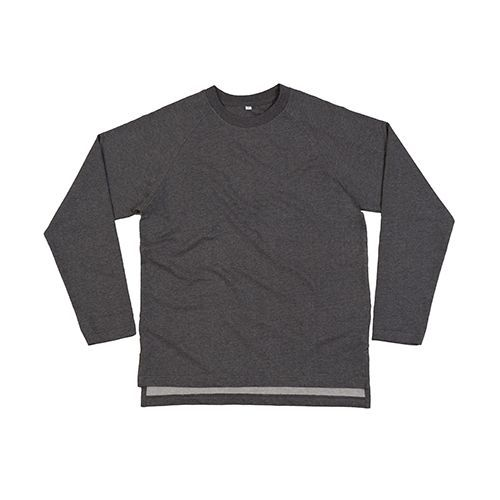 One Sweat [XL] (Charcoal Grey Melange) (Art.-Nr. CA140594)