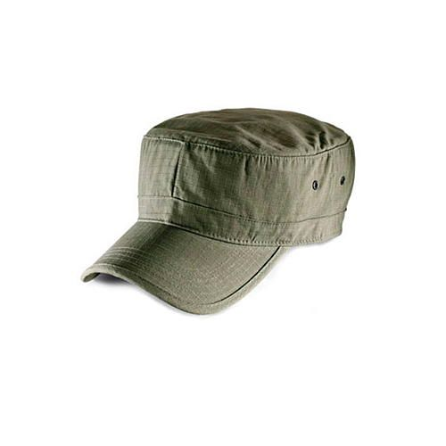 Army Cap [One Size] (olive) (Art.-Nr. CA143230)