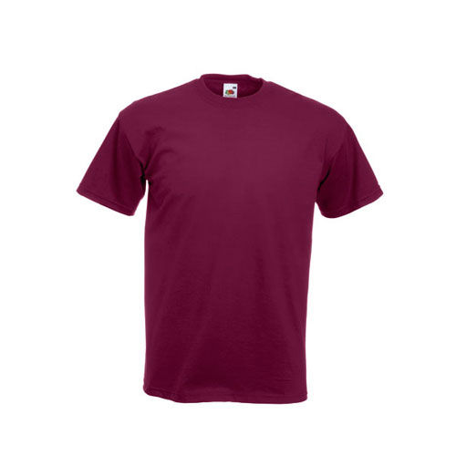 Super Premium T [XL] (burgundy) (Art.-Nr. CA143821)