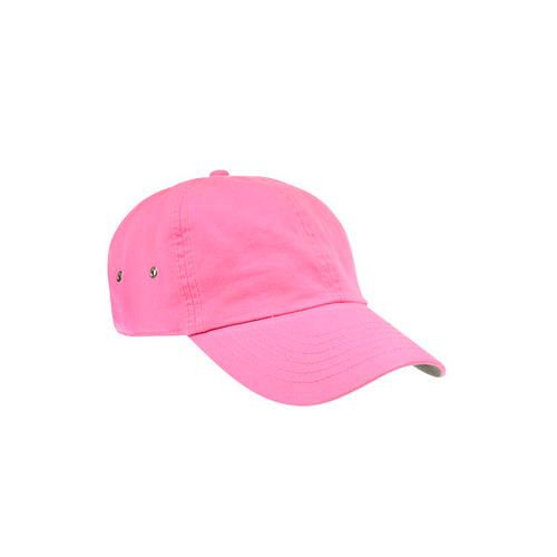 Action Cap [One Size] (pink) (Art.-Nr. CA143974)