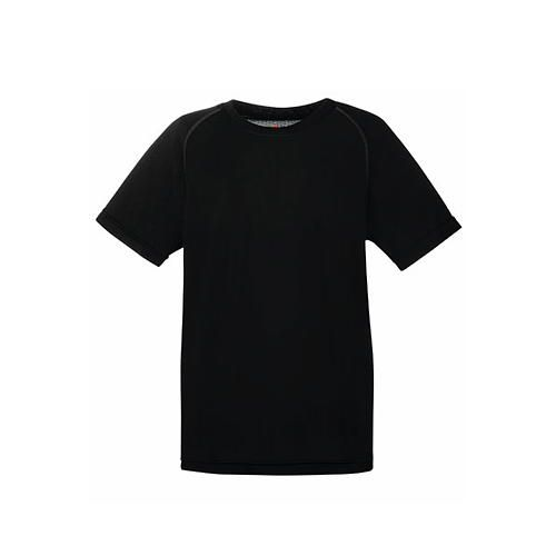 Kids Performance T [152] (black) (Art.-Nr. CA144477)