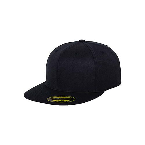 Premium 210 Fitted [S/M (6 7/8 - 7 1/4)] (dark navy) (Art.-Nr. CA146398)