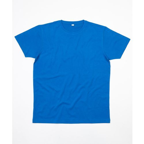 Men`s Superstar T [XL] (cobalt blue) (Art.-Nr. CA146434)