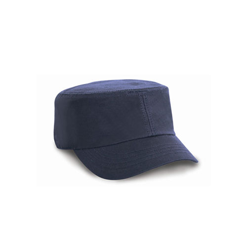 Urban Tropper Lightweight Cap [One Size] (navy) (Art.-Nr. CA146471)