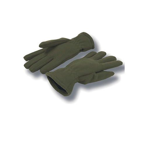 Twin Gloves [L/XL] (Olive) (Art.-Nr. CA151715)