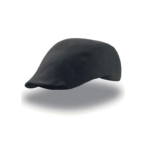 Swing Ivy Cap [One Size] (black) (Art.-Nr. CA165792)