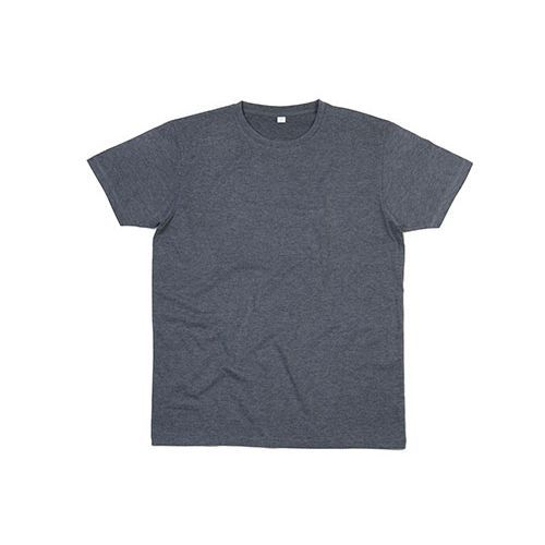 Men`s Superstar T [M] (Charcoal Grey Melange) (Art.-Nr. CA171880)