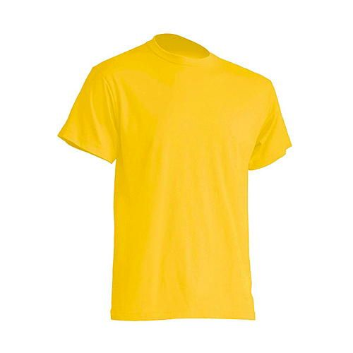 Regular Premium T-Shirt [L] (gold) (Art.-Nr. CA214032)