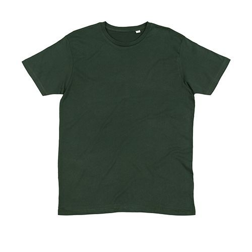 Men`s Superstar T [XL] (Forest Green) (Art.-Nr. CA217199)