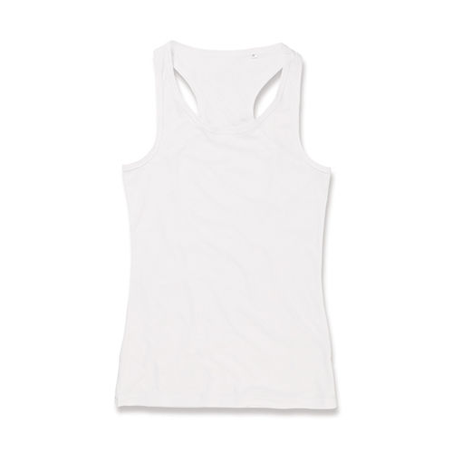 Active Sports Top for women [L] (white) (Art.-Nr. CA225211)