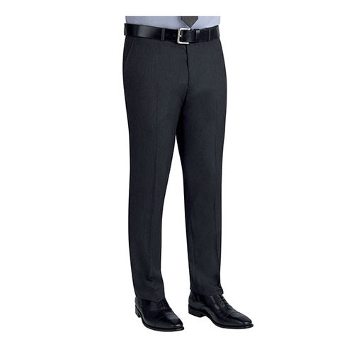 Sophisticated Collection Hose Cassino [36 (50/52)] (charcoal) (Art.-Nr. CA234508)