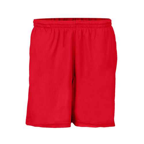 Cool Shorts [M] (Fire red) (Art.-Nr. CA246158)