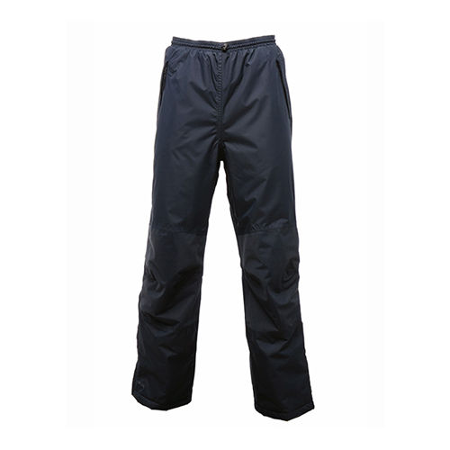 Regatta Wetherby Insulated Overtrousers [M (33/31)] (Navy) (Art.-Nr. CA248927)