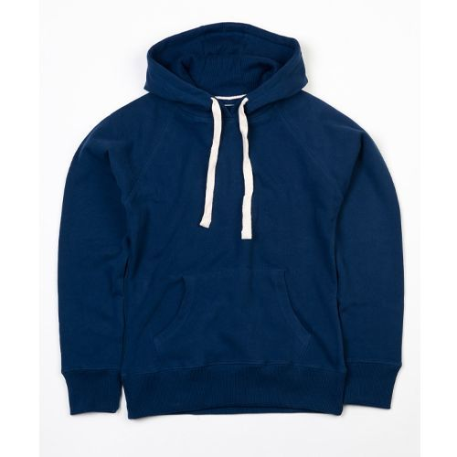 Women`s Superstar Hoodie [S] (Swiss Navy) (Art.-Nr. CA255240)