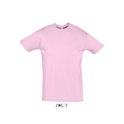 Regent T-Shirt 150 [XS] (Medium pink) (Art.-Nr. CA260293)