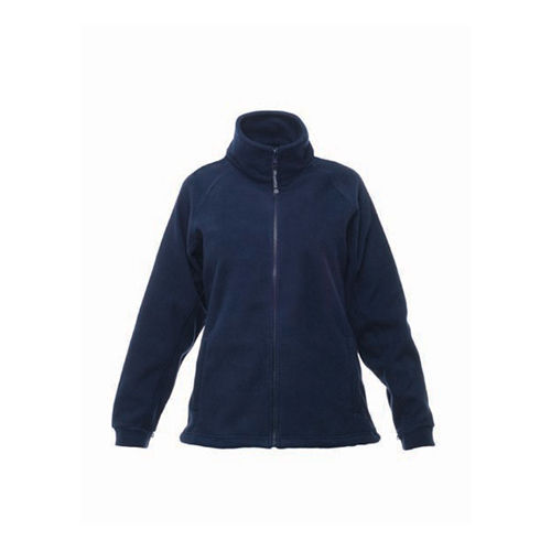 Women´s Thor III Fleece Jacket [38 (12)] (dark navy) (Art.-Nr. CA267966)