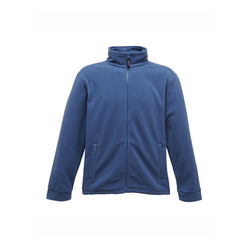 Classic Fleece [L] (royal blue) (Art.-Nr. CA268830)