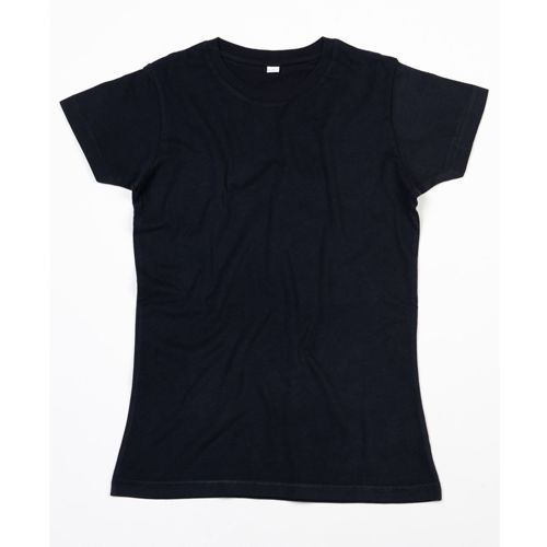 Women`s Superstar T [L] (Black) (Art.-Nr. CA269730)