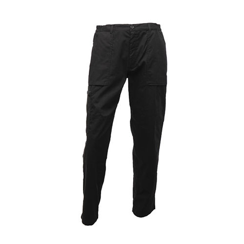 Action Trouser [33/33] (black) (Art.-Nr. CA271114)